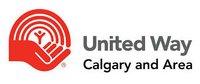 United Way Calgary and area logo