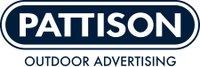 Pattison Outdoor logo