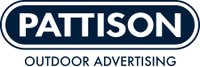 Pattison Outdoor logo